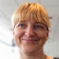 Linda Jonell Wilson