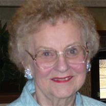Rosemary T. Lane
