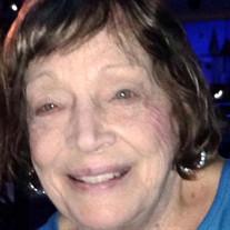 Carolyn  A. Yohman