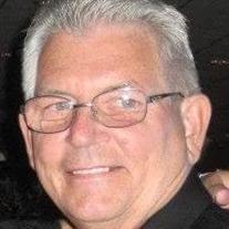 Mr.  James  E.  Abraham