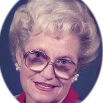 Susie Tanner