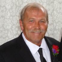 Robert A. Sporleder