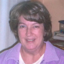 Diane L. Keefer
