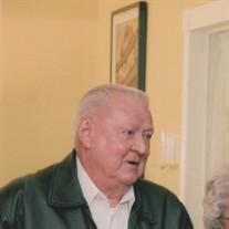 Robert T. Simmens