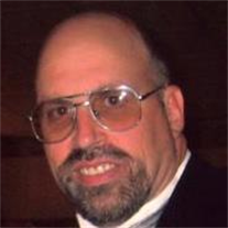James  M. Zamoic