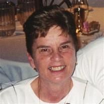 Barbara G. Kirtland