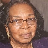 Merle  Eugenia Andrews