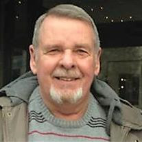 John Cecil Fuson Jr.