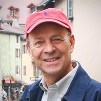 DeVon Zumbrennen