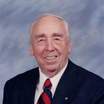 William  Wyatt Campbell