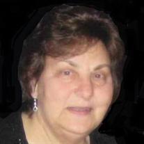Licia Ciogli