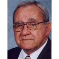 Wilbur L. Gibson