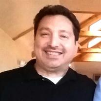 Khaldoun A. Jaser