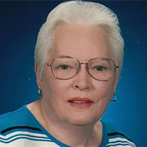 Malline Patterson