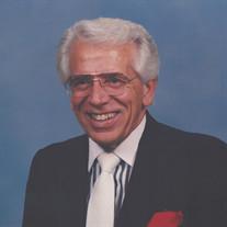 Ronald E. West