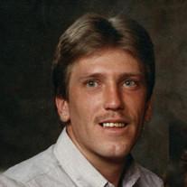 Donald Jay Loftus