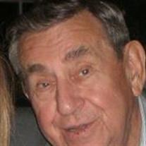 Mr  Edward  J  Zentar