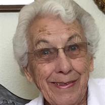 Marie S. Granaroli