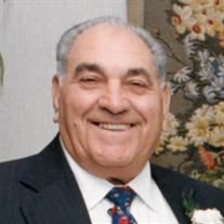 Pasquale Musolino