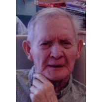 Joseph G.Bill Pike