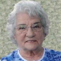 Lillian M. Leppen