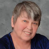 Janet  Olive  Nazworth