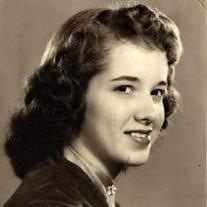 Mrs. Donna McCoy