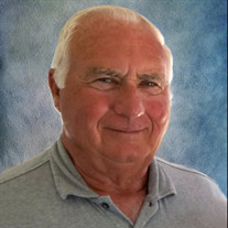 Michael T.  Moyer Sr.