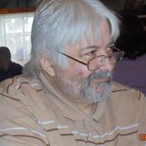 Richard P Winn Jr.