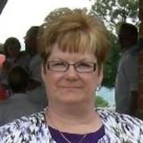 Evelyn June Jack