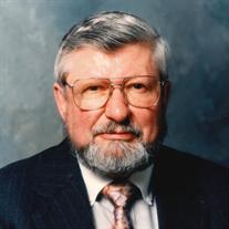 Stephen G. Konsowski, Jr.