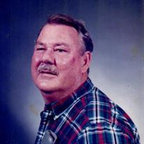 Donald  Eugene Busbee