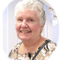 Lois  May Nark