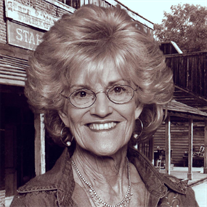 Mrs. Dorothy R. Cotarelo