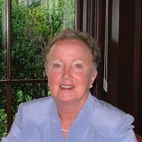 Gloria Ann Birtwell Bantekas