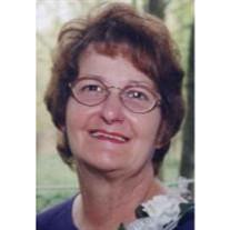 Linda C. Quertermous