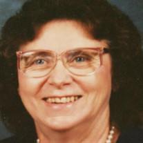 Mary L. Berg