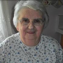 Catherine L. Nejdlik