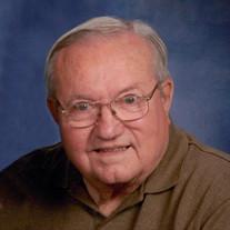 Leland H. Radke