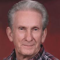 Larry Edward Goldman