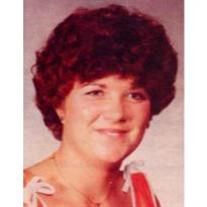 Stacey Renee Stanley