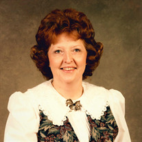 J. Elaine Frazier