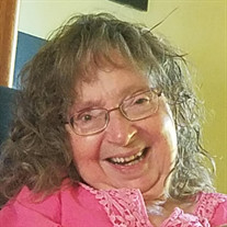 Cindy R. Jenkins