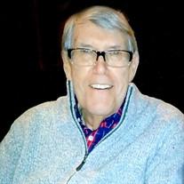 Ronald C. Wimmer