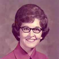 Daphne Hill
