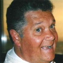 Michael W. Utley