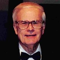 """Robert """"Staff"""" Stafford Forbes ,Sr."""