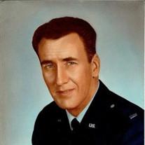 James J. Gallagher