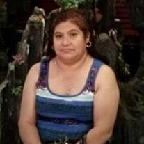 Martina Salinas Barona