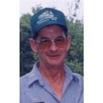 George W. Sikes